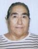 Márquez Rodríguez Rosa