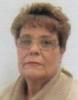 Romero Molinar Martha
