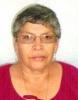 Salas Moreno Carmen Elia