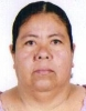 Camacho Elizalde Ana María